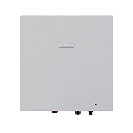 Bosch_wh27_tankless_water_heater