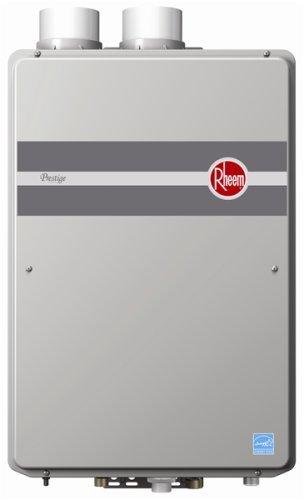 Rheem_RTGH-95DVLN_9.5_GPM_water_heater