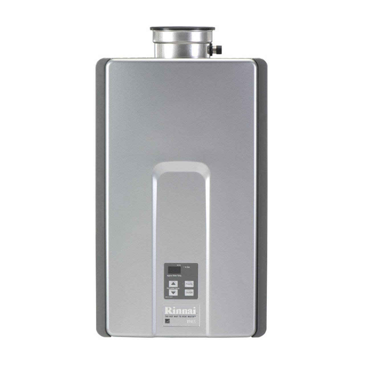 Rinnai_RL75iN_tankless_water_heater